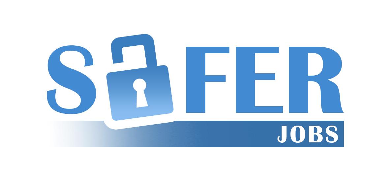 Safer Job Logo